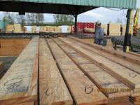 铁杉 木方 板材 福建莆田供应商 板材规格定制价格